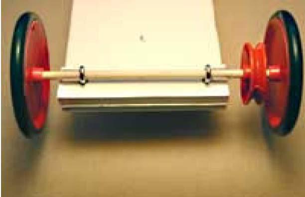 Auto Solar Auto Solar Con Materiales Caseros Auto Solar Simple