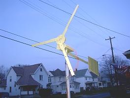 Aprovecha los recursos renovables! [MegaPost]