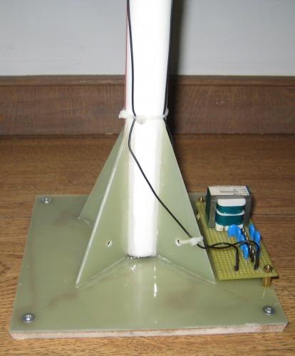 Como hacer cohete que funciona con H