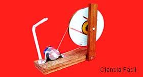 inventos tecnologicos sencillos para ninos