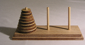 Experimentos De Matematicas Con Materiales Caseros Y Reciclados
